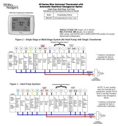 white rodgers 1f95 1277 wiring diagram white rodgers 1f95 1277 wiring diagram white rogers heat [ 1001 x 1024 Pixel ]