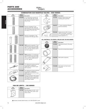 White Rodgers 50e47 843 Wiring Diagram | Free Wiring Diagram