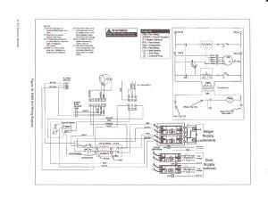 White Rodgers Gas Valve Wiring Diagram | Free Wiring Diagram