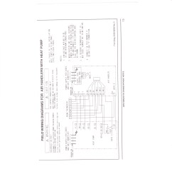 white rodgers thermostat wiring diagram 1f79 heating and cooling thermostat wiring diagram u2013 wire [ 2549 x 3299 Pixel ]