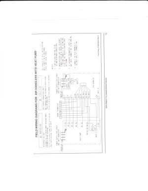 White Rodgers thermostat Wiring Diagram 1f79 | Free Wiring