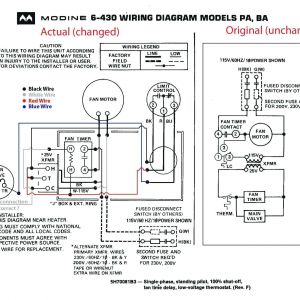 White Rodgers thermostat Wiring Diagram 1f79   Free Wiring