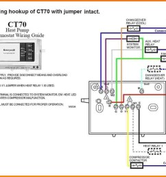 wrg 3714 gqf incubator thermostat wiring diagra goodman heat pump thermostat wiring diagram wiring diagrams [ 1035 x 782 Pixel ]