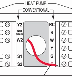 white rodgers thermostat wiring diagram heat pump [ 1920 x 1079 Pixel ]
