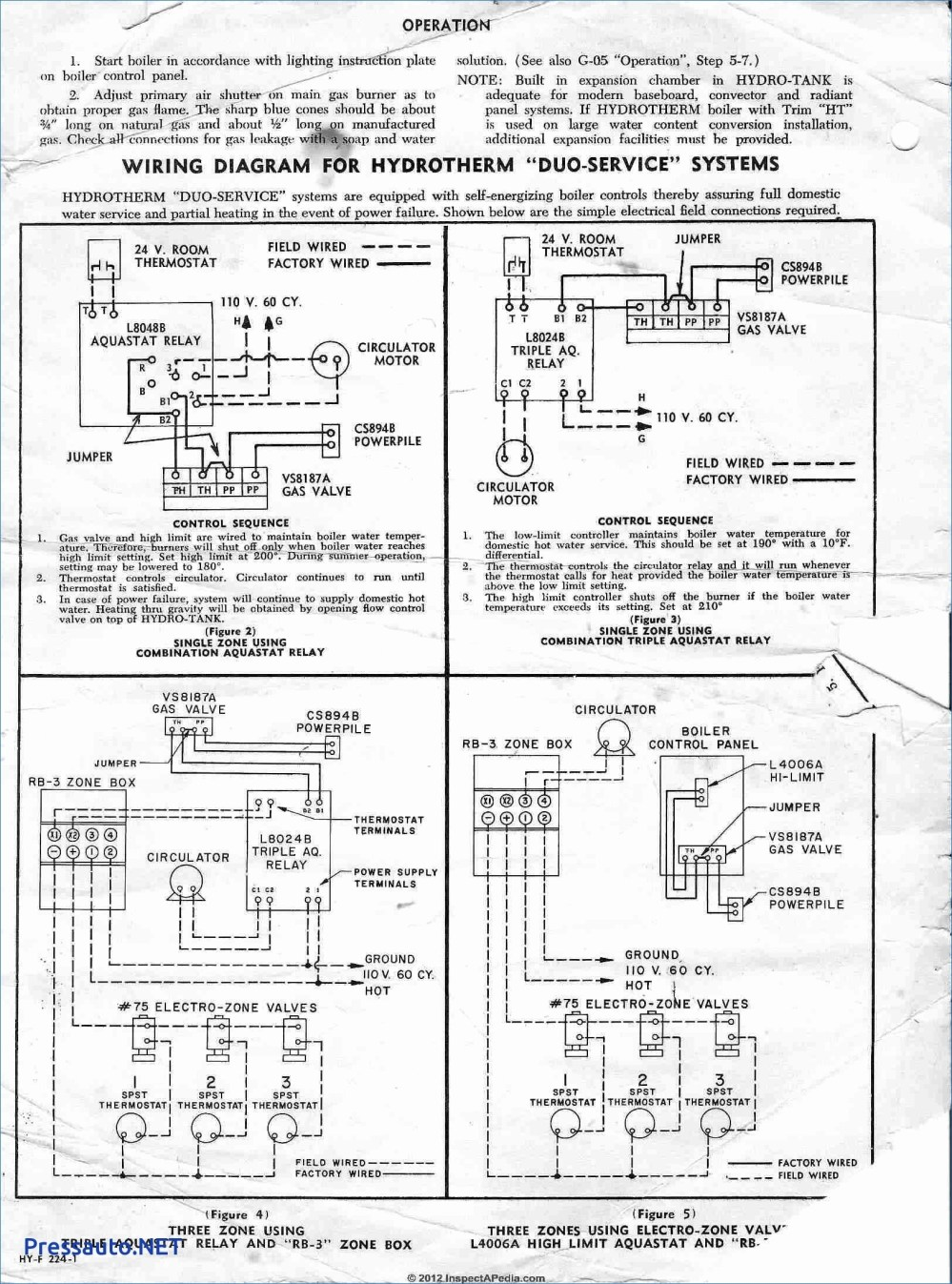 medium resolution of white rodgers gas valve wiring diagram wiring diagrams rh 26 crocodilecruisedarwin com white rodgers zone valve