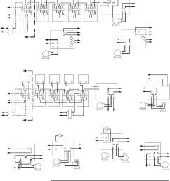 white rodgers aquastat wiring diagram wiring diagrams rh 48 shareplm de white rodgers 1361 zone valve wiring diagrams white rodgers zone valve diagram [ 1020 x 1444 Pixel ]