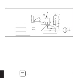 white rodgers zone valve wiring diagram free wiring diagram older gas furnace transformer wiring white rodgers gas valve wiring [ 1082 x 1323 Pixel ]