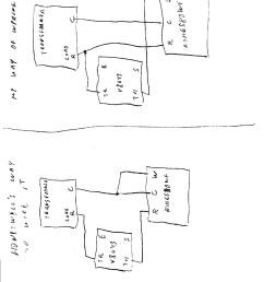 4 wire zone valve diagram manual e book 4 wire zone valve diagram [ 1163 x 1600 Pixel ]