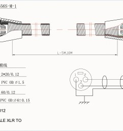 whole house audio system wiring diagram wiring diagram for home sound system fresh whole house [ 3270 x 1798 Pixel ]