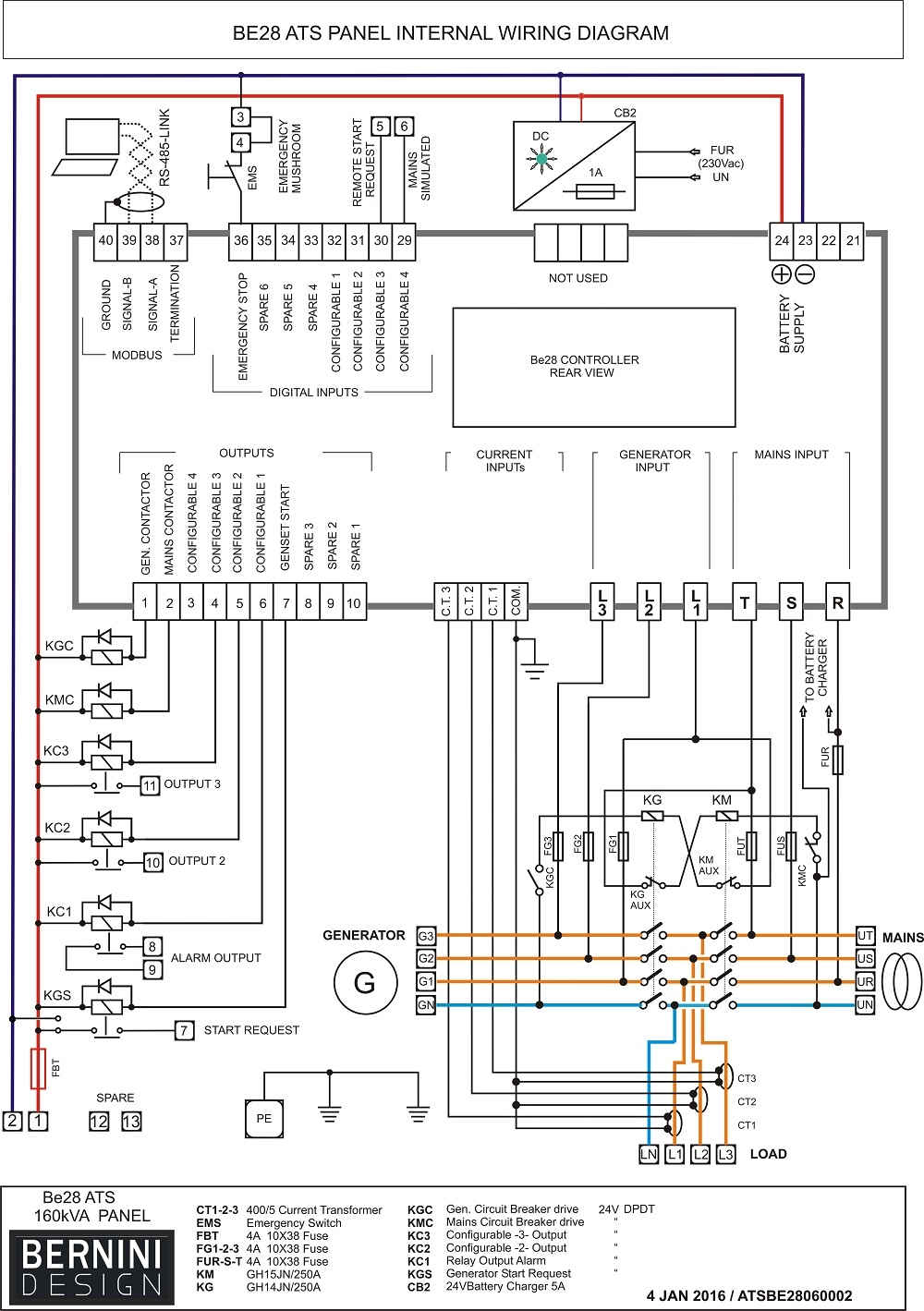 generac whole house generator wiring diagram for car stereo pioneer transfer switch free