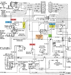 winnebago motorhome wiring diagram free wiring diagram winnebago sightseer wiring diagram winnebago wiring diagram [ 1121 x 1131 Pixel ]