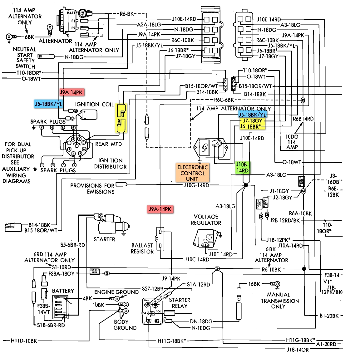 hight resolution of winnebago motorhome wiring diagram free wiring diagram winnebago sightseer wiring diagram winnebago wiring diagram