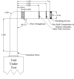 wiring diagram for cat5 cable [ 3333 x 3793 Pixel ]