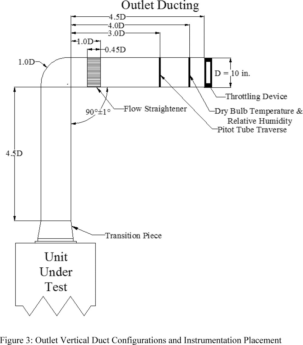 medium resolution of wiring diagram for cat5 cable