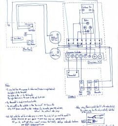wiring diagram for copeland compressor [ 791 x 1024 Pixel ]