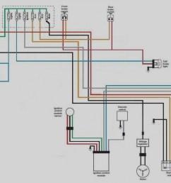 wiring diagram for harley davidson softail amazing 2006 harley davidson sportster wiring diagram 2011 08 [ 1434 x 970 Pixel ]