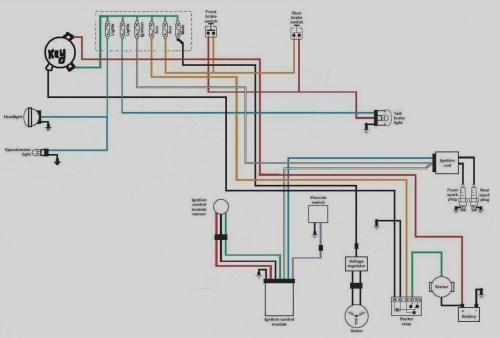 small resolution of wiring diagram for harley davidson softail amazing 2006 harley davidson sportster wiring diagram 2011 08