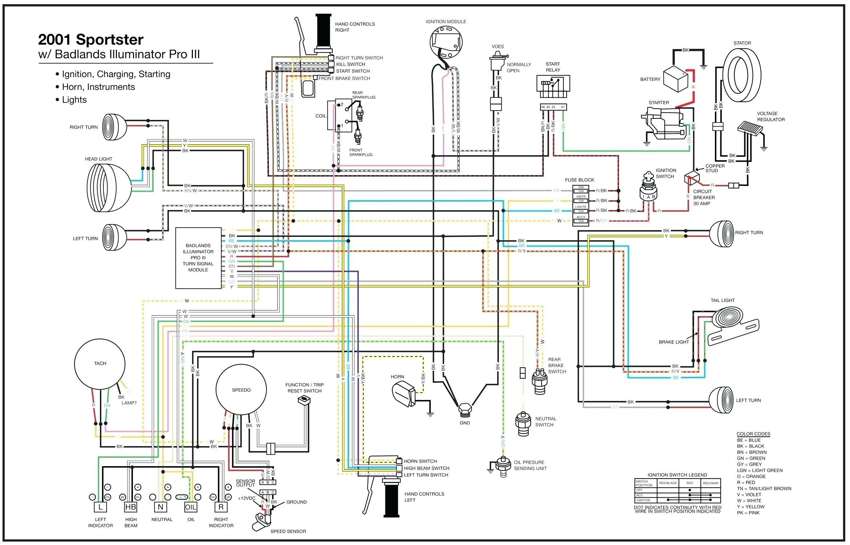 2003 Mazda Tribute Coil Wiring Diagram