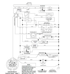 wiring diagram for husqvarna mower wiring diagram murray lawn mower 5a27ed997a45f for huskee tractor 10e [ 781 x 1019 Pixel ]