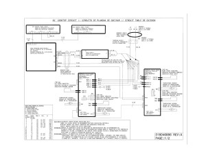 Wiring Diagram for Liftmaster Garage Door Opener | Free