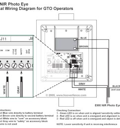wiring diagram for liftmaster garage door opener garage wiring diagram liftmaster sensors with for door [ 1024 x 877 Pixel ]