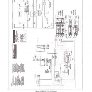 related with melody mobile home wiring diagram