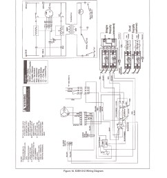 wiring diagram for mobile home furnace [ 2549 x 3299 Pixel ]