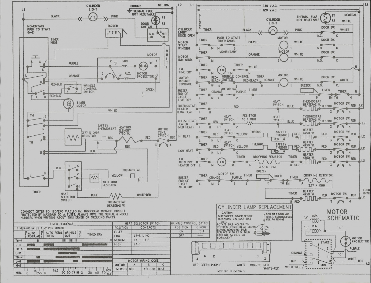 related with ge dryer heating element wiring diagrams