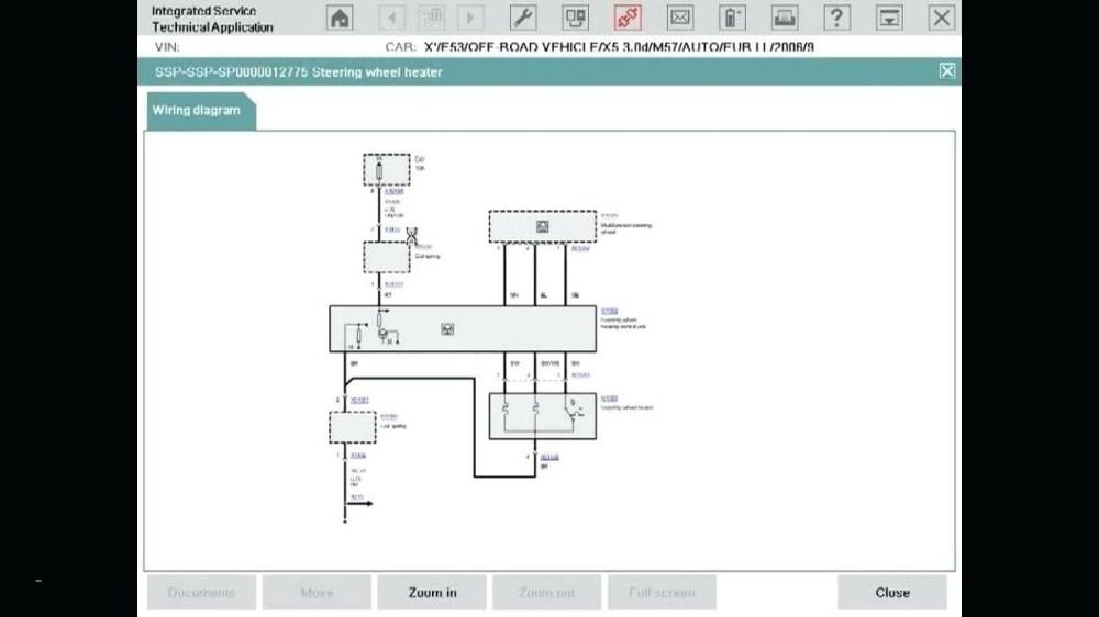 medium resolution of wiring diagram software free download