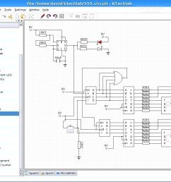 wiring diagram software free download house wiring diagram software free collection electrical schematic diagram software [ 1129 x 849 Pixel ]