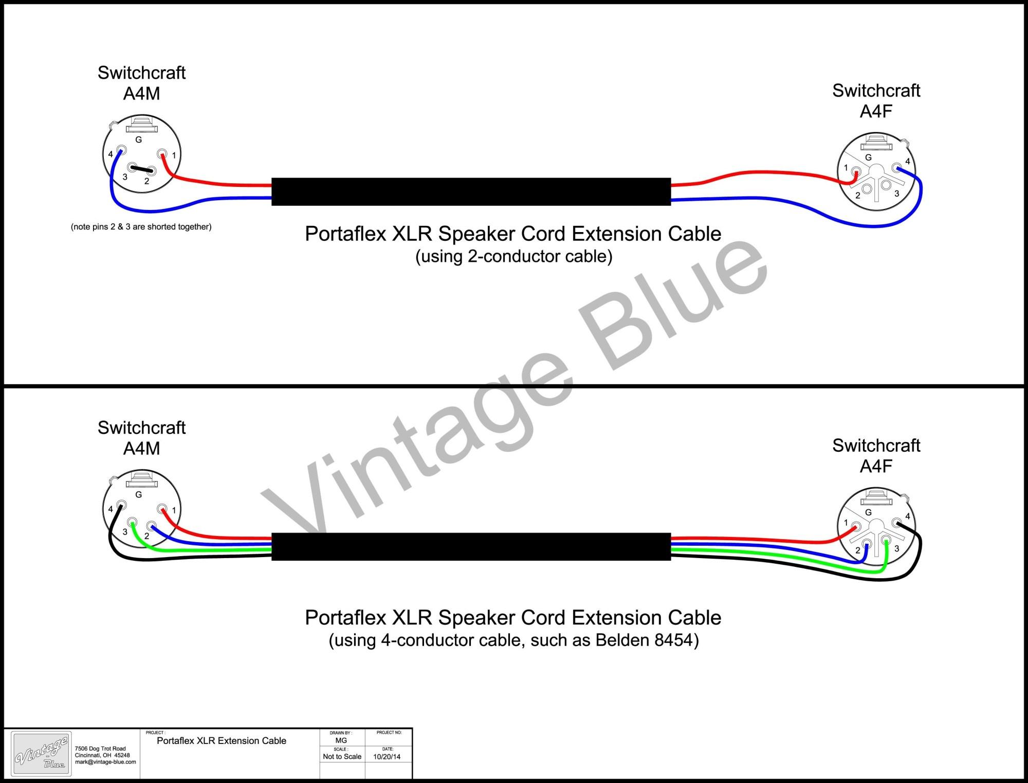 """Xlr Mic Wiring Diagram - Xlr Wiring Diagram Balanced on balanced audio wiring, balanced audio cable schematic, 1 4"""" plug wiring, balanced microphone wiring, rca wiring, balanced rca jack diagram, balanced phono wiring, balanced to unbalanced wiring, 1 4 aaudio wiring, balanced trs wiring,"""