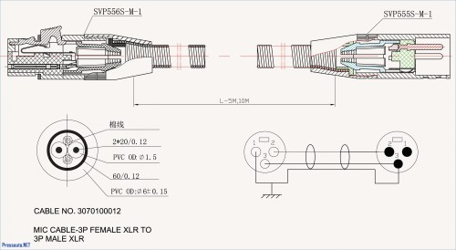 small resolution of xlr wiring diagram pdf