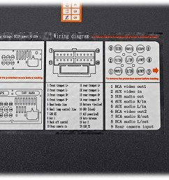 xsvi 9003 nav wiring diagram [ 1500 x 844 Pixel ]