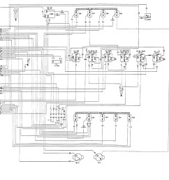 yale 690f electronic wiring diagram wiring diagram view yale mpb040 e wiring diagram [ 3848 x 2929 Pixel ]