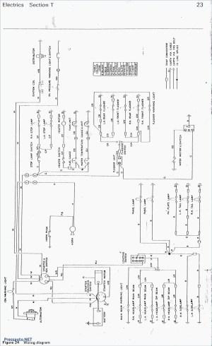 Yale Hoist Wiring Diagram   Free Wiring Diagram