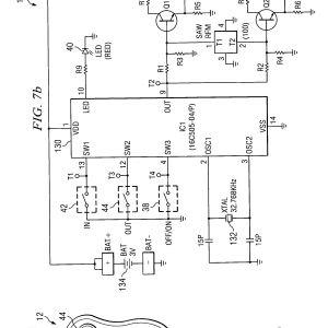 YALE HOIST WIRING DIAGRAM - Auto Electrical Wiring Diagram on