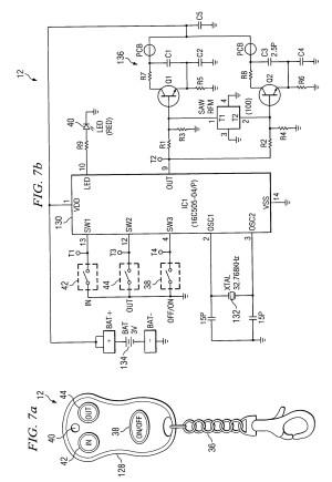 Yale Hoist Wiring Diagram | Free Wiring Diagram