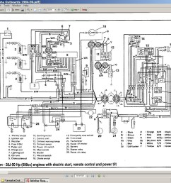 yamaha outboard wiring colors engine control wiring diagram u2022 rh thebuffalotruck com yamaha f150 outboard wiring diagram yamaha 90 outboard wiring  [ 1600 x 1200 Pixel ]