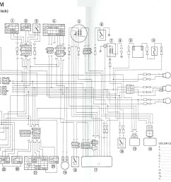 yamaha 703 remote control tachometer wiring diagram wiring diagram rh 20 9 22 jacobwinterstein com yamaha 703 manual yamaha outboard wiring harness diagram [ 3048 x 2076 Pixel ]