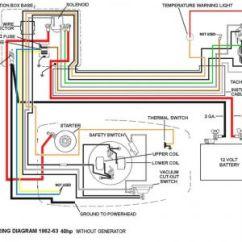 Yamaha Outboard Motor Parts Diagram 2002 Chevy Impala Radio Wiring 703 Remote Control Free Beautiful