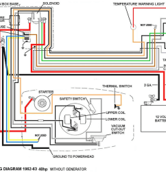 yamaha ignition wiring wiring diagram list wiring diagram yamaha outboard ignition switch wiring diagram yamaha ignition [ 1022 x 855 Pixel ]