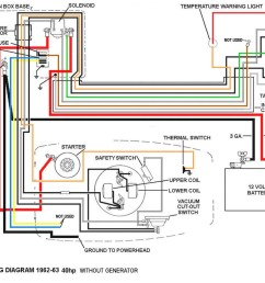 yamaha 703 remote outboard control wiring diagram wiring diagrams wiring diagram manual for yamaha 703 control [ 1022 x 855 Pixel ]