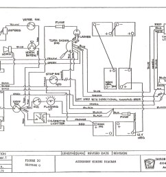 yamaha golf cart battery wiring diagram free wiring diagram on yamaha golf cart battery diagram g22  [ 1600 x 1219 Pixel ]
