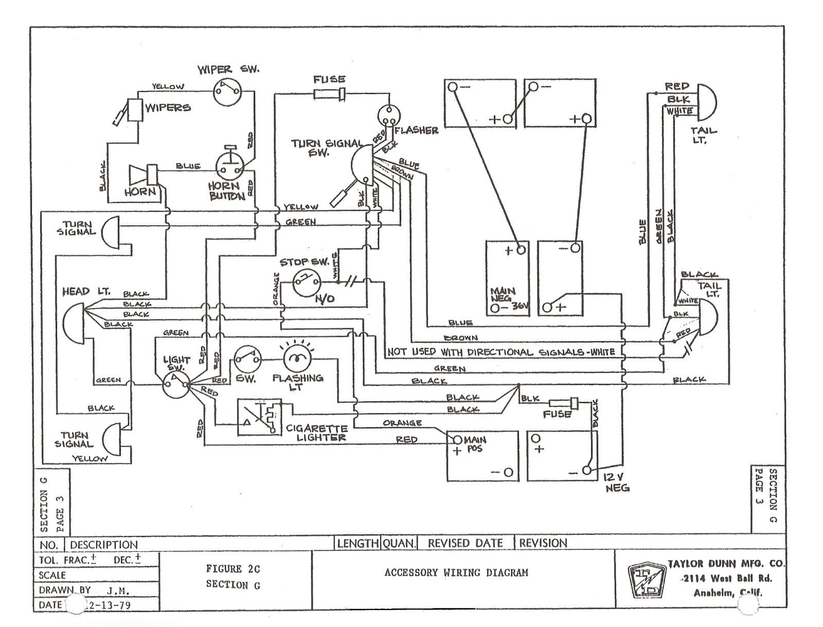 hight resolution of  yamaha golf cart battery wiring diagram free wiring diagram on yamaha golf cart battery diagram g22