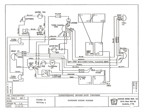 small resolution of  yamaha golf cart battery wiring diagram free wiring diagram on yamaha golf cart battery diagram g22