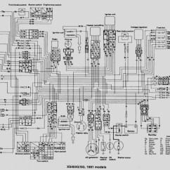 2002 Yamaha Grizzly Wiring Diagram Visio Timing Warrior 350 Schematic Best Library Kodiak Atv Diagrams Data Blog