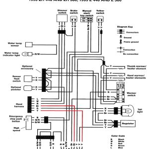 Arctic Cat Wiring Schematic. Diagram. Wiring Diagram Images