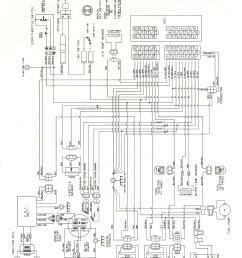 yamaha grizzly 660 wiring diagram rhino alarm wiring diagram valid yamaha grizzly 660 best 5k [ 1248 x 1914 Pixel ]
