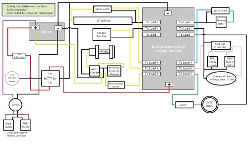 small resolution of wiring diagram for yamaha viking wiring diagram sheetwiring diagram for yamaha viking wiring diagram wiring diagram