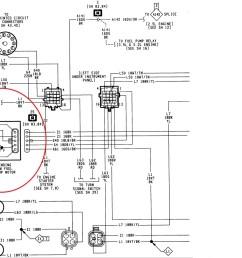 yamaha outboard tachometer wiring diagram dolphin gauges wiring diagram collection yamaha outboard gauges wiring diagram [ 1600 x 1268 Pixel ]